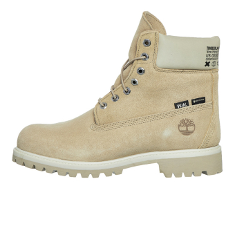 Timberland x W wood Winter 6 Extreme in wintr md boot (TB0A28N32571) braun