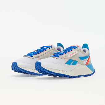 Reebok Classic Leather Legacy (FY7750) weiss