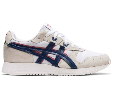 Asics Lyte Classic (1202A196-100) weiss