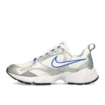 Nike Air Heights (AT4522 103) weiss