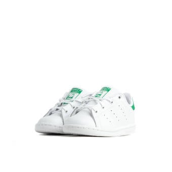 adidas Originals Stan Smith (BB2998) weiss