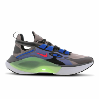 Nike Signal D MS X (AT5303 200) bunt