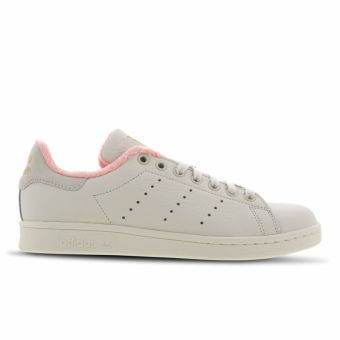 adidas Originals Stan Smith (EG6761) weiss