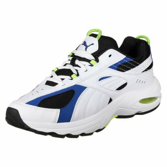 PUMA Cell Speed (370700-02) weiss