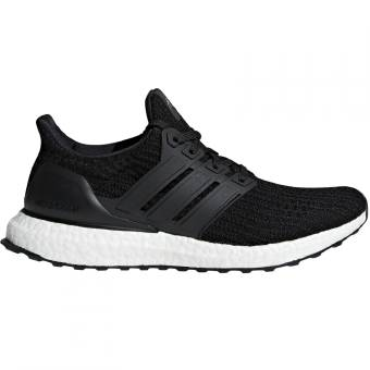 adidas Originals Wmns UltraBoost 4.0 (BB6149) schwarz