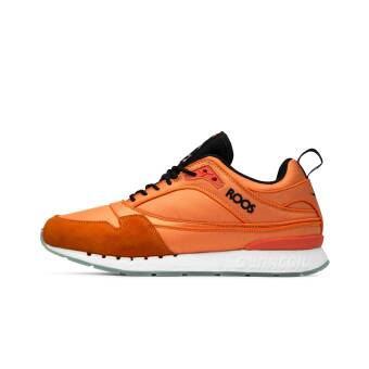 KangaROOS Rage MTN (472417024) orange