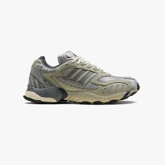 adidas Originals x Norse Torsion Projects TRDC (EF7666) grau