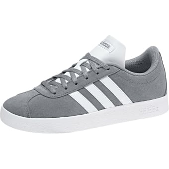 adidas Originals VL Court 2 (B75692) grau