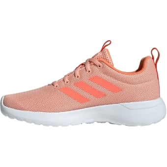 adidas Originals Lite Racer CLN (EE6957) orange