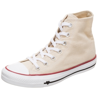 Converse Chuck Taylor All Star (163304C) pink