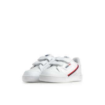 adidas Originals Continental 80 (EH3230) weiss