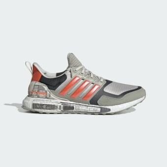 adidas Originals Ultraboost Star X Wars S L (FW0536) bunt