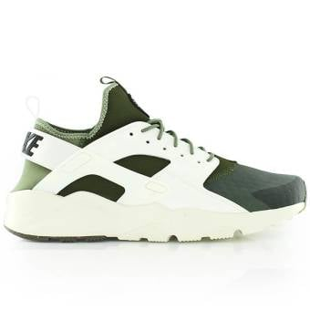 Nike Air Huarache Run Ultra SE (875841-300) bunt