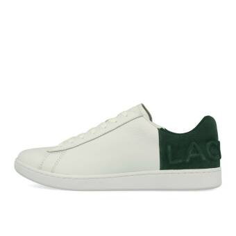 Lacoste Carnaby Evo (738SMA00441R5) bunt