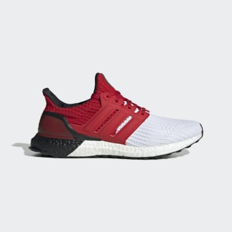 adidas Originals UltraBOOST m (G28999) rot