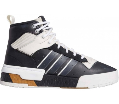 adidas Originals Rivalry RM (EE4984) bunt