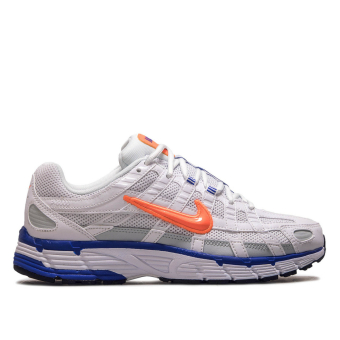 Nike P 6000 (CT3439 100) weiss