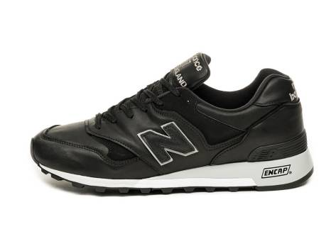 New Balance M577KKG *Made in England* (M577KKG) schwarz