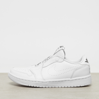 NIKE JORDAN Air 1 Low Slip (AV3918-100) weiss