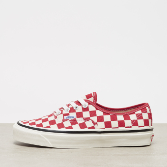 Vans ua Authentic 44 DX (VN0A38ENVL1) bunt