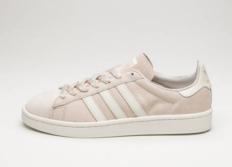 adidas Originals Campus (BB0085) braun
