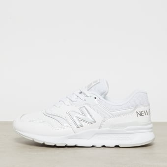 New Balance CW997HLA (738701-50 3) weiss