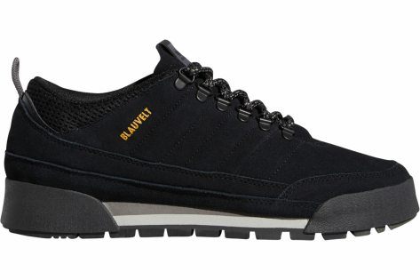 adidas Originals Jake Boot 2 0 Low (EE6208) schwarz