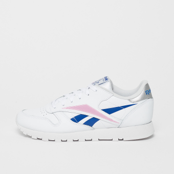 Reebok Classic Leather (EH1864) weiss