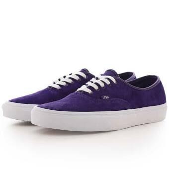 Vans Sneaker ua Authentic (VN0A2Z5IT751) lila