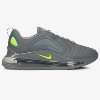 Nike Air Max 720 (CT2204 001) grau