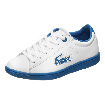 Lacoste Carnaby Evo 319 (738SUC0001080) weiss