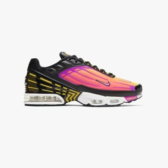 Nike Air Max Plus III (CJ9684-003) bunt