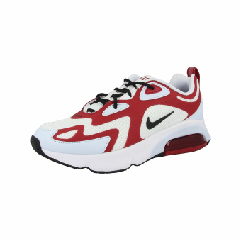 Nike Air Max 200 (AT6175-103) weiss