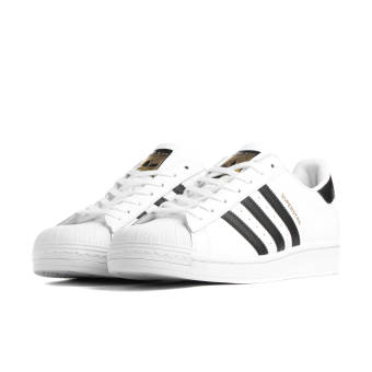 adidas Originals Superstar (EG4958) weiss