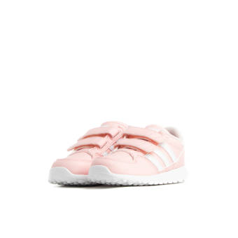 adidas Originals Forest Grove CF (EG8965) pink