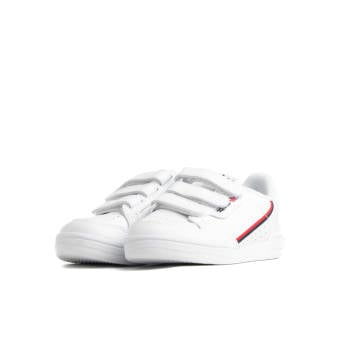 adidas Originals Continental 80 CF C (EH3222) weiss