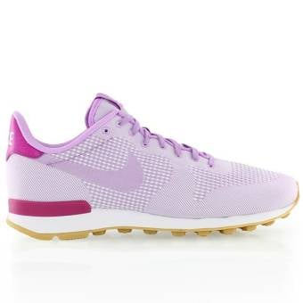 Nike WMNS Internationalist JCRD (705215-500) pink