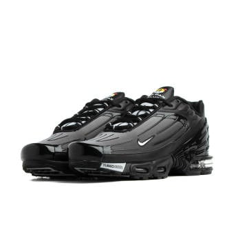 Nike Air Max Plus III (CJ9684-002) schwarz