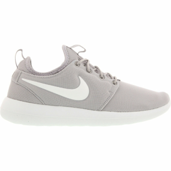 Nike Roshe Two (844931-003) grau
