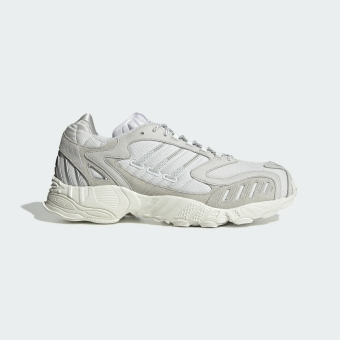 adidas Originals Torsion TRDC (EH1550) weiss