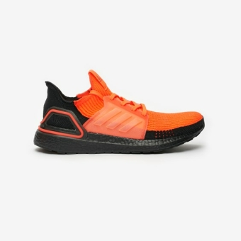 adidas Originals Ultraboost 19 (G27131) orange