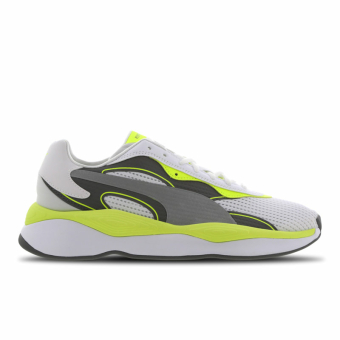 PUMA RS Pure (374252 02) weiss
