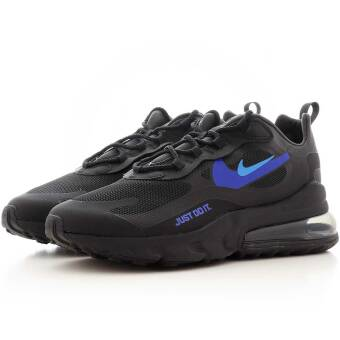 Nike Air Max 270 React (CT2203 001) schwarz