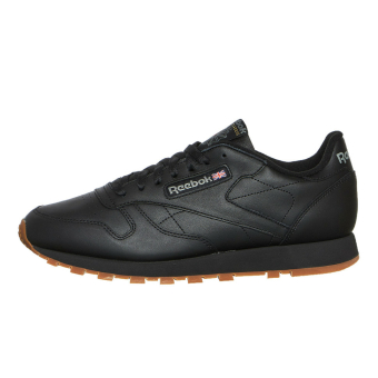 Reebok Classic Leather (49800) schwarz