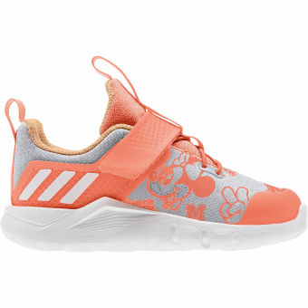 adidas Originals RapidaFlex Minnie (EF9733) orange