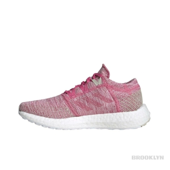 adidas Originals PureBoost Go Junior (F34010) pink