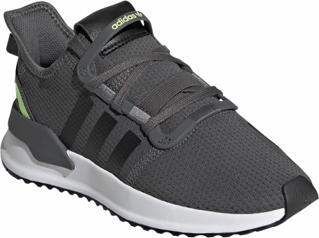 adidas Originals U Path Run (EE7434) schwarz
