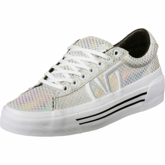 Vans Glory Check (VN0A4BNFTWA) bunt