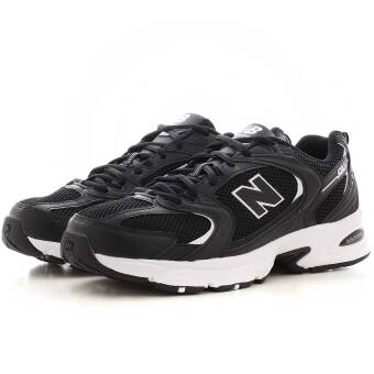 New Balance mr530 d (798731-60) schwarz