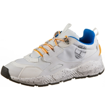Timberland Ripcord Sneaker Arctra (TB0A2QQY1001) weiss